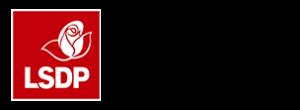 lsdp_logo