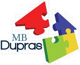 mb_dupras
